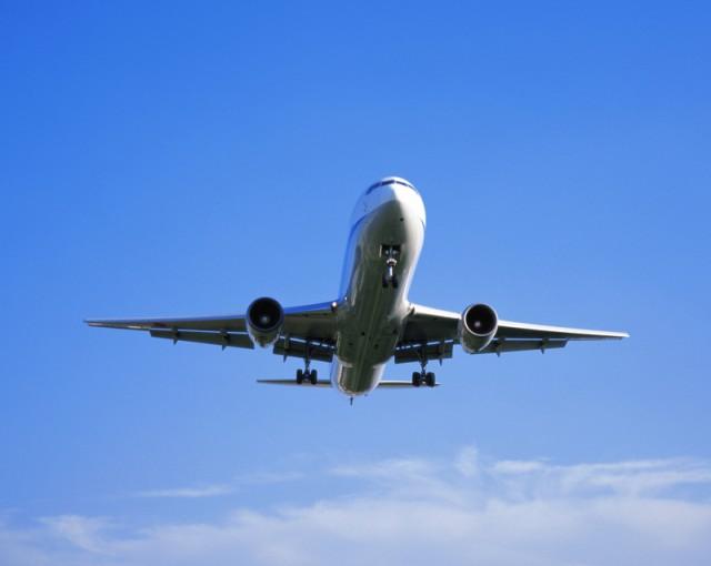海外へお得に行こう!日本に就航している国際線LCC全15社まとめ