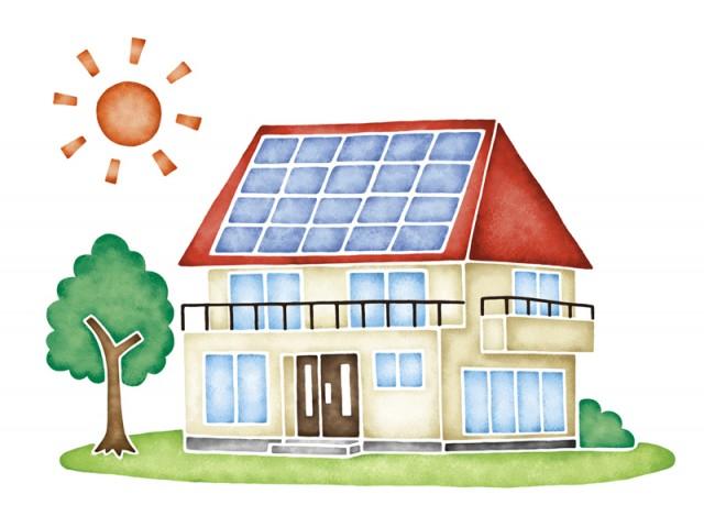 4月1日スタートの電力自由化が良く分からない人へ。簡単な解説とお得例と比較サイト付き