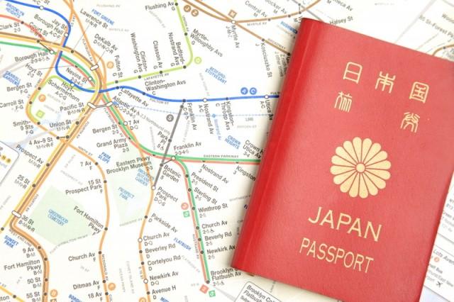 海外でパスポート盗まれたらラッキー!?ホテルも交通費も全部タダになる裏技