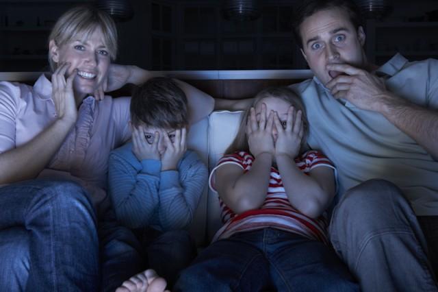 映画好き必見!最新映画が無料で観れるpopcorntimeを紹介