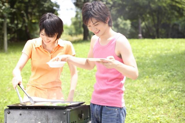 水を生み出す魔法の水筒など!アウトドアやマリンスポーツで活躍する最新技術を紹介!