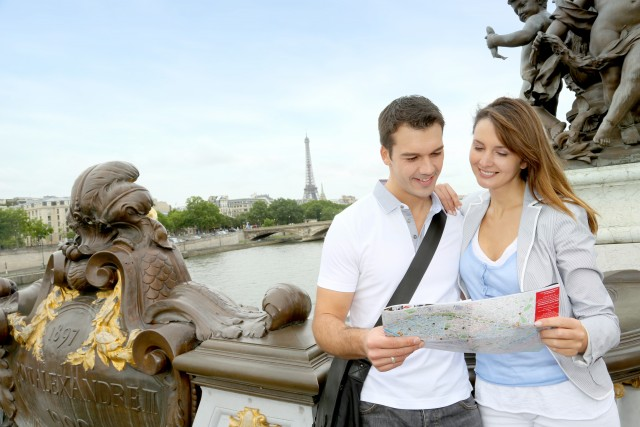 海外在住者がこっそり教える!国際恋愛デビューできる初級恋愛英会話40