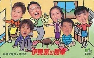 itouke