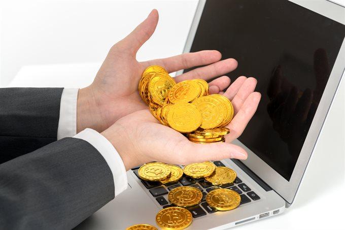 ビットコイン採掘(マイニング)で本当に利益が出せるのか実際にやってみた