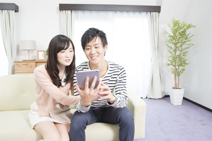 shizuginhensai1103
